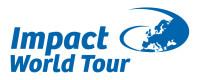 impactwordtour